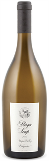 Stags' Leap Winery Viognier 2015 750ml